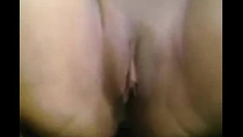 indian outdoor sex in field