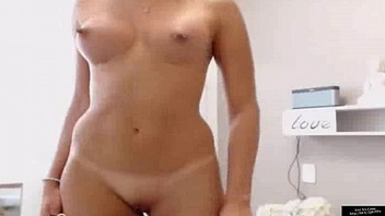 Live Sex Cam Colombian @hotsquirtcam.tk
