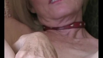 Making Mom Suck Get under one's Sons Dick
