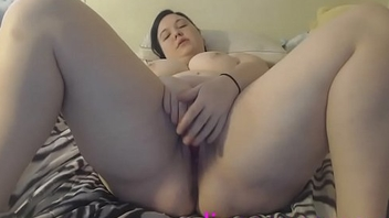 some unattended play - http://livesexcams.ml