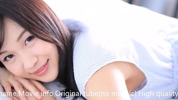 Youthful cute girl,Japanese pornstar,Awesome Nude,Acrobatic fuck.